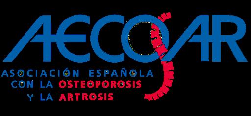 Web de Aecosar